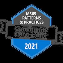 community-contributor-2021
